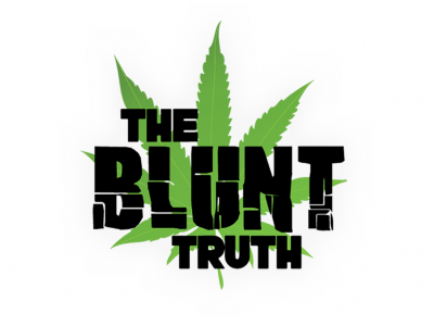 The Blunt Truth SC Task Force? Bluntly, They're Full of B.S.