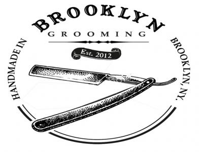 Brooklyn Grooming