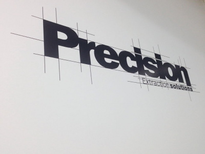Precision Extraction Solutions - California Showcase