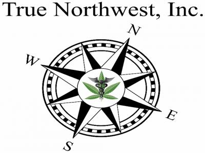 True Northwest Inc.