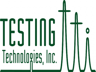 Testing Technologies, Inc.