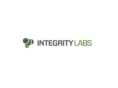 Integrity Labs, LLC