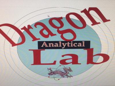 Dragon Analytical Laboratory
