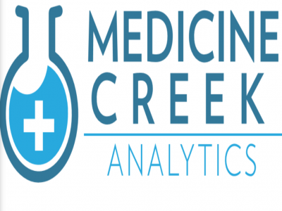 Medicine Creek Analytics