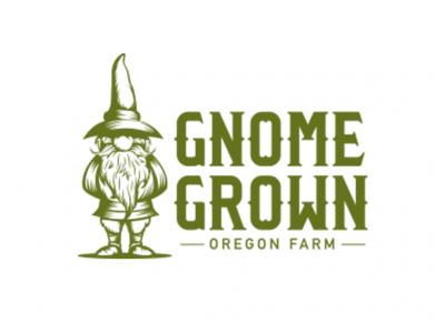 Gnome Farm