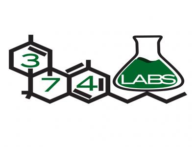 374 Labs