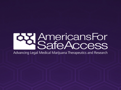 Why We Love Americans for Safe Access