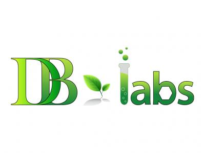 DBLabs
