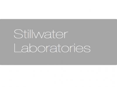 Stillwater Labs