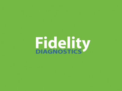 Fidelity Diagnostics Laboratory LLC