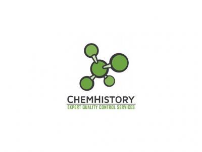 Chemhistory
