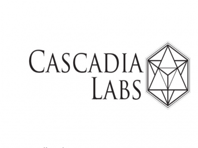 Cascadia Labs - Bend