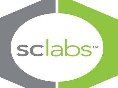 SC Labs - Santa Rosa