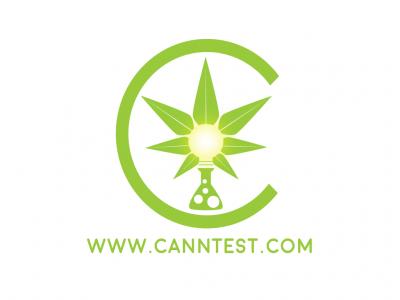 CannTest, LLC