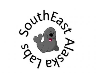 Southeast Alaska Laboratories LLC