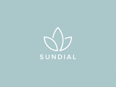 Sundial Growers, Inc.