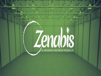 Zenabis - West