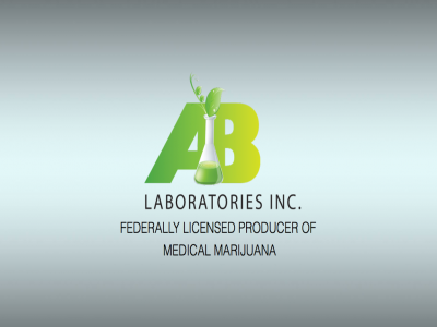 A B Laboratories, Inc.