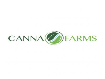 Canna Farms Ltd.