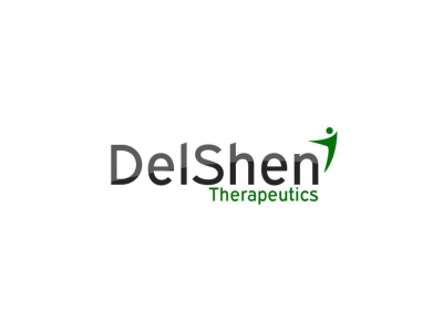 Delshen Therapeutics
