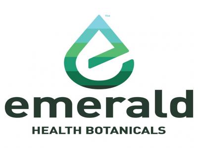 Emerald Health Botanicals Inc.