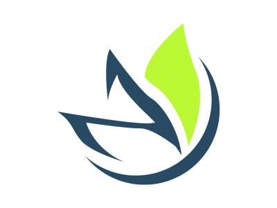 Evergreen Medicinal