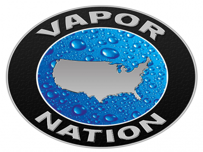 VaporNation