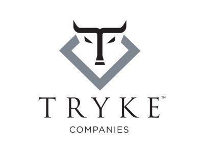 Tryke Companies