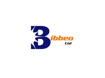 Bibbeo Ltd.