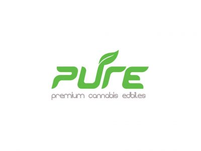 Pure Edibles & Concentrates
