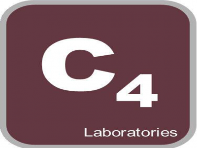 C4 Laboratories