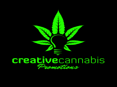 Creative Cannabis Promotions