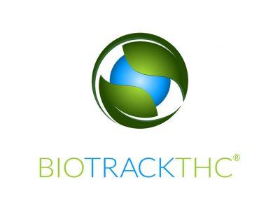 BioTrackTHC