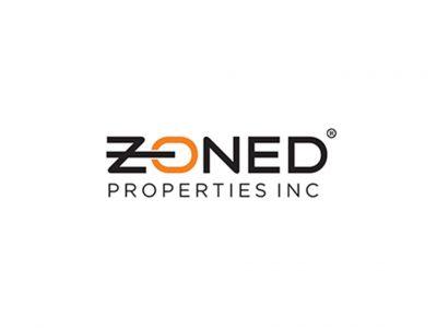 Zoned Properties