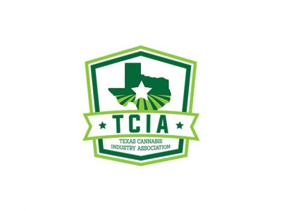 Texas Cannabis Industry Association