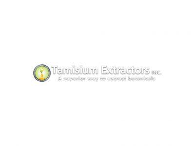 Tamisium Extractors