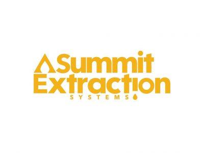 Summit Extraction