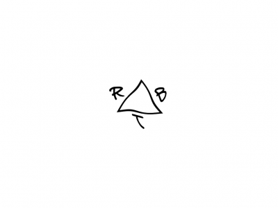RastaBuddhaTao, LLC