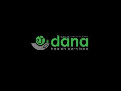 Dana Health Services