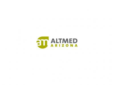 AltMed Arizona