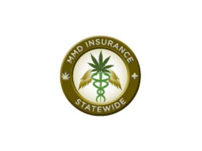 MMD Insurance
