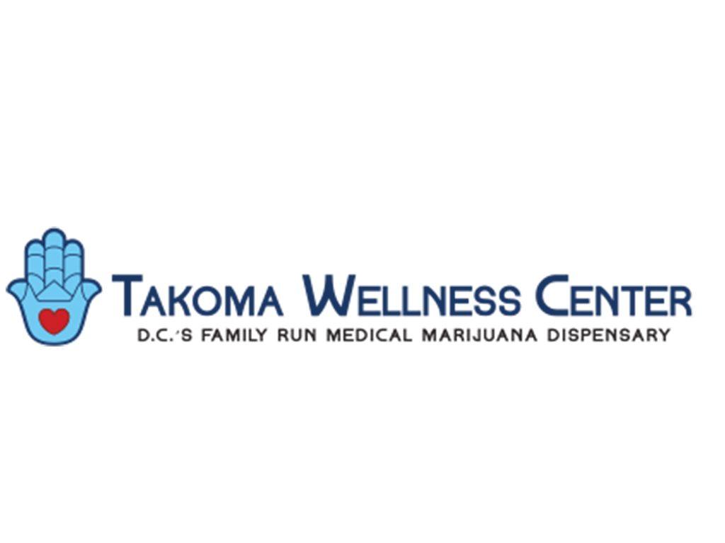 Takoma Wellness Center   Dispensaries   Washington, District