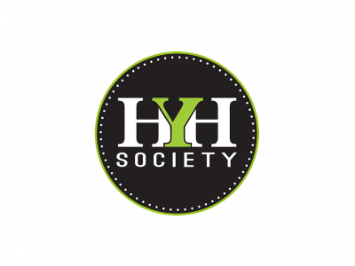 HYH Society Concentrates