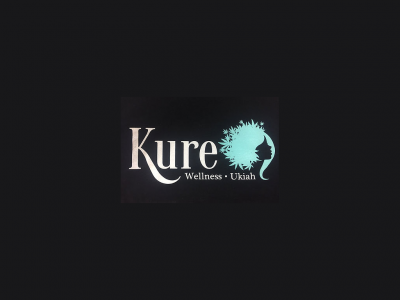 Kure Wellness Cannabis Dispensary