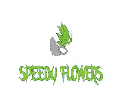 Speedy Flowers