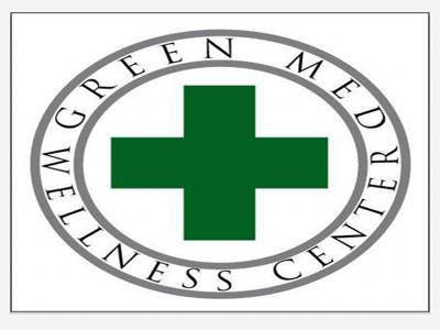 Green Med Wellness Center