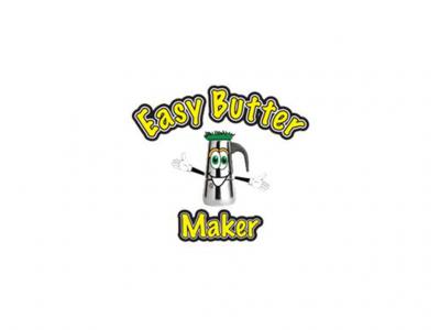 Easy Butter Co.