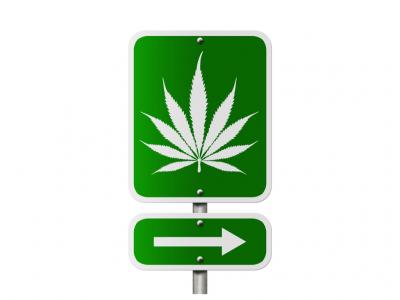 Nipton, California: A Cannabis Paradise
