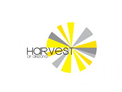 Harvest of Baseline