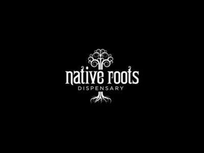 Native Roots - Aspen